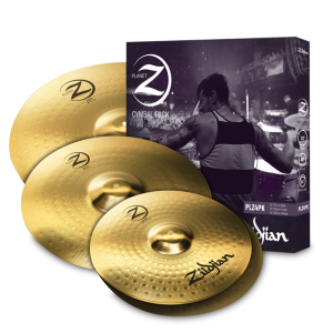 plz4pk planet z cymbal set 2 300x300 - لیست قیمت
