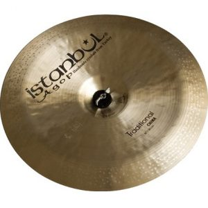 Istanbul Agop Traditional China 16 156764 300x300 - لیست قیمت
